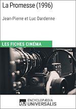 Download this eBook La Promesse de Jean-Pierre et Luc Dardenne