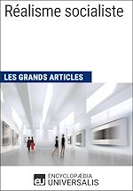 Download this eBook Réalisme socialiste