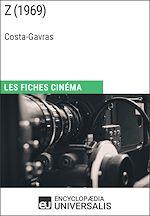 Download this eBook Z de Costa-Gavras