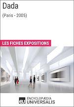Download this eBook Dada (Paris - 2005)