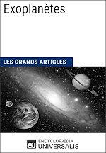 Download this eBook Exoplanètes