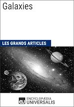 Download this eBook Galaxies