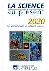 Télécharger le livre :  La Science au présent 2020