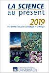 Télécharger le livre :  La Science au présent 2019
