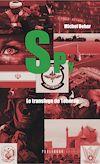 Télécharger le livre :  SPY n°2 Le transfuge de Téhéran