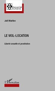 Téléchargez le livre :  Le viol-location