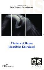 Téléchargez le livre :  Cinéma et Danse