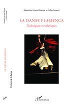Téléchargez le livre :  La Danse Flamenca