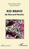 Télécharger le livre :  Rio Bravo de Howard Hawks