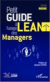 Télécharger le livre :  Petit guide Lean à l'usage des managers
