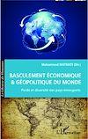 Télécharger le livre :  Basculement économique et géopolitique du Monde