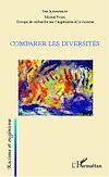 Télécharger le livre :  Comparer les diversités