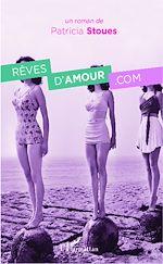 Télécharger cet ebook : Rêves d'amour.com