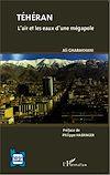 Télécharger le livre :  Téhéran