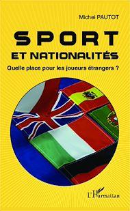 Téléchargez le livre :  Sport et nationalités