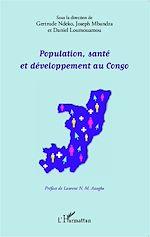 Téléchargez le livre :  Population, santé et développement au Congo