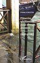 Télécharger le livre : Flâneries vénitiennes pour rêveurs attentifs