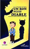 Télécharger le livre :  Un bon petit diable