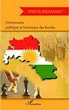 Télécharger le livre :  Dictionnaire politique et historique des Kurdes