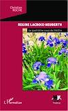 Télécharger le livre :  Regine Lacroix-Neuberth