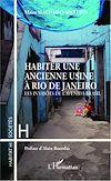 Télécharger le livre :  Habiter une ancienne usine à Rio de Janeiro
