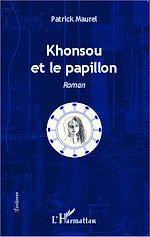 Téléchargez le livre :  Khonsou et le papillon