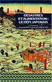 Télécharger le livre : Désastres et alimentation : le défi japonais