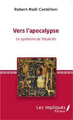 Download this eBook Vers l'apocalypse