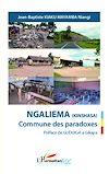 Télécharger le livre :  Ngaliema (Kinshasa) Commune des paradoxes