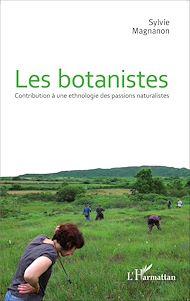 Téléchargez le livre :  Les botanistes