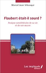 Download this eBook Flaubert était-il sourd ?