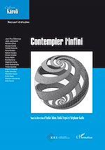Download this eBook Contempler l'infini