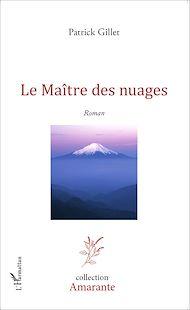 Téléchargez le livre :  Le Maître des nuages