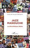 Télécharger le livre :  Jazz manouche
