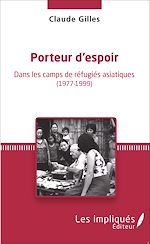 Download this eBook Porteur d'espoir