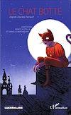 Télécharger le livre :  Le chat botté