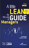 Télécharger le livre :  Little Lean Guide for the Use of Managers