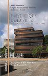 Télécharger le livre :  La politique de la ville