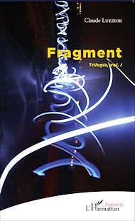 Téléchargez le livre :  Fragment