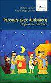Télécharger le livre :  Parcours avec Autisme(s)