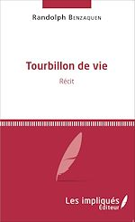 Download this eBook Tourbillon de vie