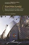 Télécharger le livre :  Starchitecture(s)