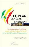 Télécharger le livre :  Le Plan Sénégal Émergent