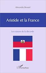 Download this eBook Aristide et la France