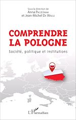 Download this eBook Comprendre la Pologne