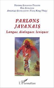 Téléchargez le livre :  Parlons javanais