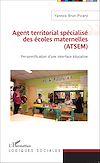 Télécharger le livre :  Agent territorial spécialisé des écoles maternelles (ATSEM)