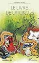 Télécharger le livre : Le livre de la jungle