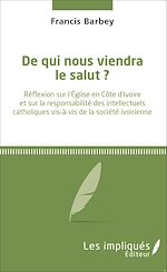 Download this eBook De qui nous viendra le salut ?
