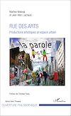Télécharger le livre :  Rue des arts